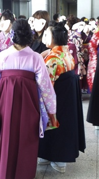 卒業式会場.jpg