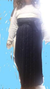 長女袴.jpg